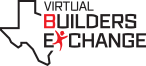 Virtual Builders Exchange Logo